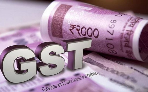 Rajasthan decides to go for Option-1 to meet the GST implementation shortfall