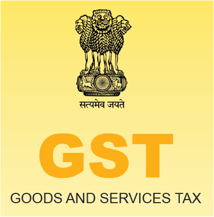 Aadhaar Authentication and e-KYC for Existing Taxpayers on GST Portal