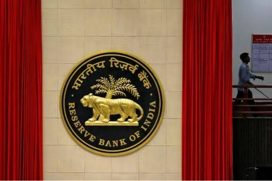 RBI announces further measures for dealing with the COVID-19 pandemic