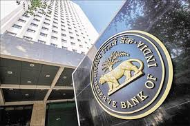 RBI Payment and Settlement Systems