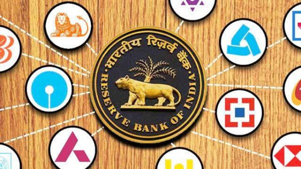 FREQUENTLY ASKED QUESTIONS : RBI Allowed Banks to Declare Moratorium on Term Loans