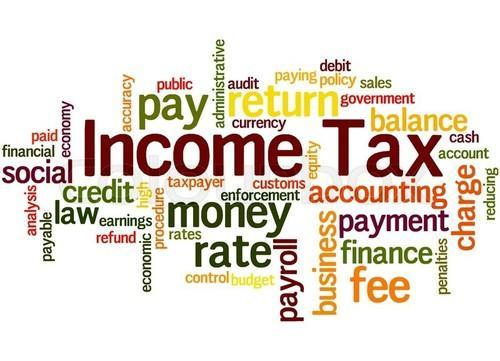 Extension of Due Dates for Income Tax Compliances for FY 2020-21