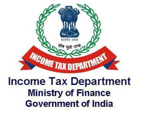 Central Action Plan for the first quarter i.e ( April 19 to June 19 ) of the FY 2019 -20 by CBDT