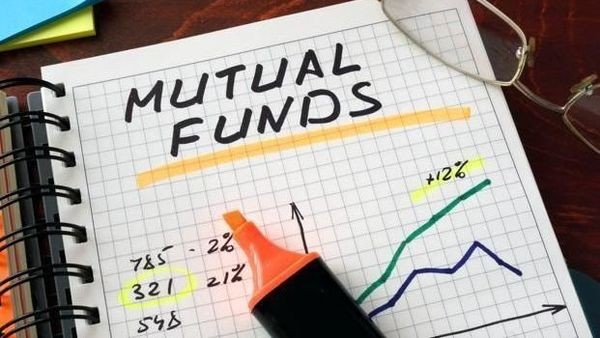 CBDT issues clarification on the applicability of TDS provisions on Mutual Fund dividend