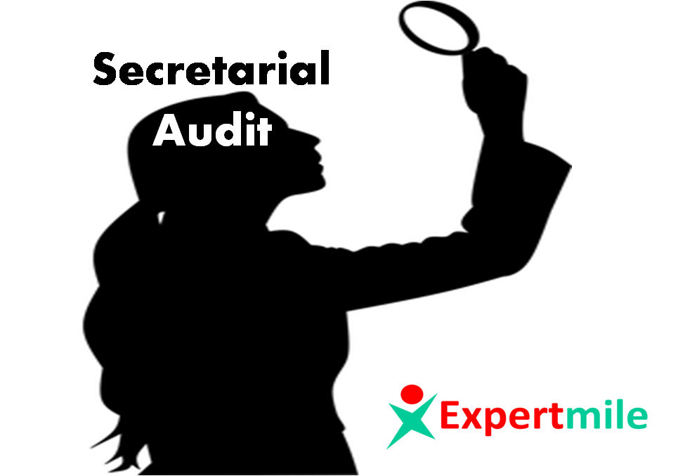 Secretarial Audit Compliance, Benefits and Penalty for Non Compliance