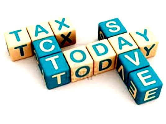Tax Saving Schemes You Must Know